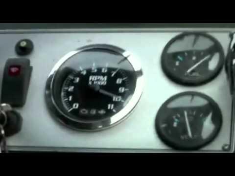 Cast Alaska Fly Fishing Movie Trailer