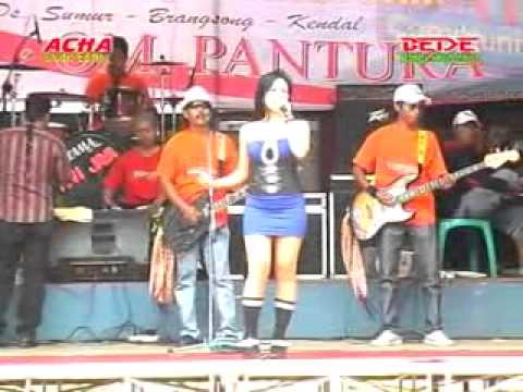 Tabir Kepalsuan (Acha Kumala) live in sumur brangsong - YouTube.