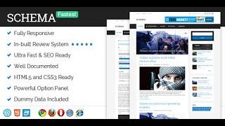 видео Как автоматически закрывать ссылки от индексирования | WP-NoRef