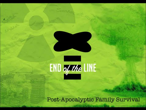 End of the Line Review