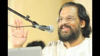 Pillai thamil Sang By Ravishan