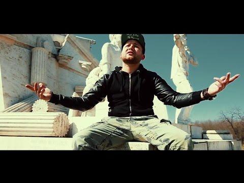 MES x GÉ - Nehéz  ( Official Music Video )