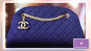 недорогие женские сумки украина(Ассортиментный набор нашего магазина http://bags.topmall.info/shop регулярно пополняется последними моделями, по этой..., 2015-04-19T05:07:45.000Z)