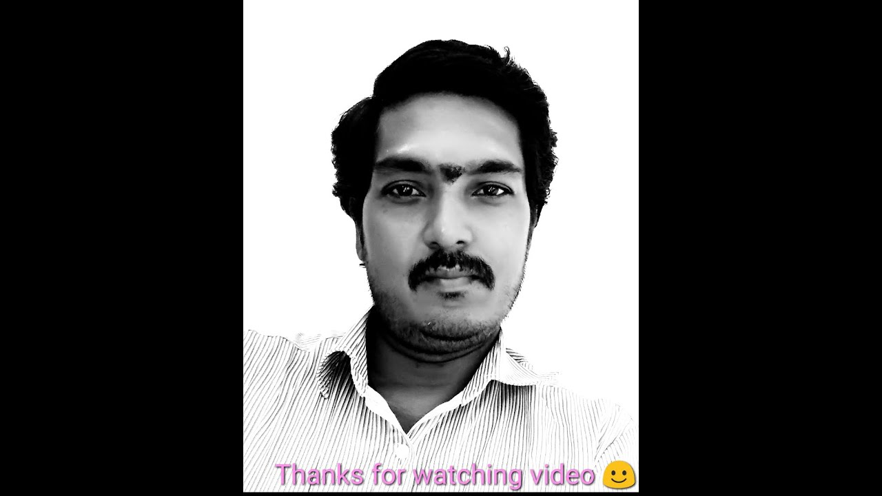 Manjal veyil malaiyita poove..karaoke song for female by GB.Rajkanna