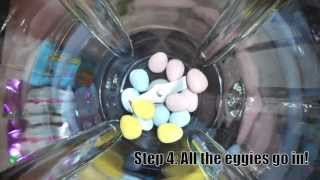 Easter Blend!! - You