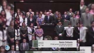 Video Asesinan a hija de Carmen Medel diputada de Morena download MP3, 3GP, MP4, WEBM, AVI, FLV November 2018