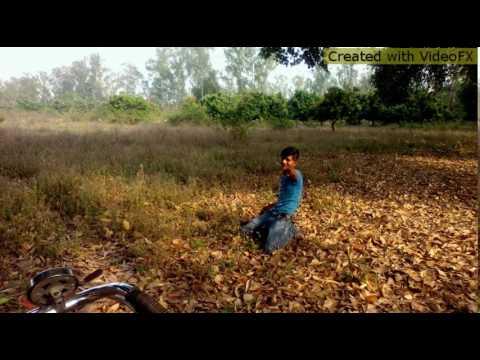 Bhojpuri hot Bewafa video song