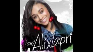 alix Lapri песни