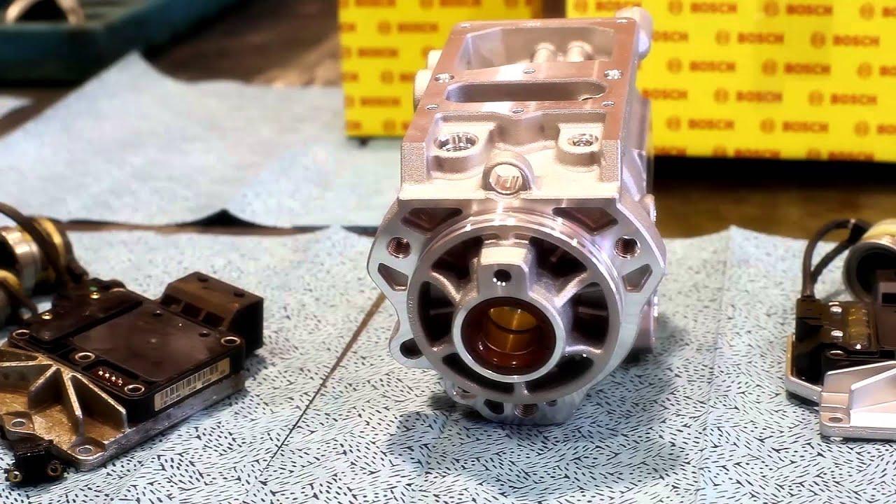 maxresdefault vp44 pump repair youtube