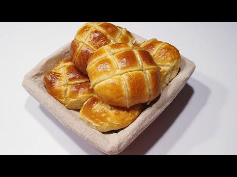 {recette-potato-bread-soft-&-fluffy}-les-ingrédients-sont-dans-le-descriptif-en-anglais-arabe