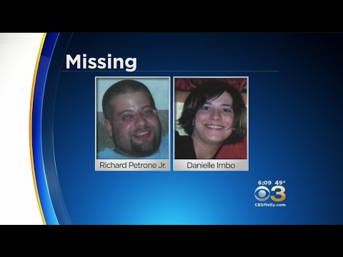 Investigation Continues Into Disappearance Of Local Couple Who Went Missing 13 Years Ago