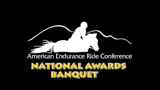 2015 aerc awards banquet highlights