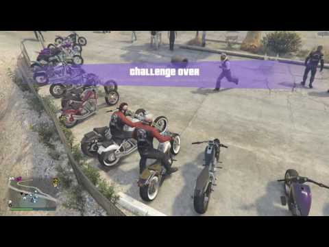 MOTORCYCLE CLUB COMMUNITY 1%