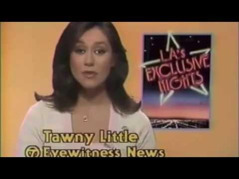 tawny little don corsini