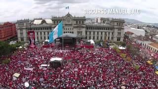 noticias guatemala 8 05 2015