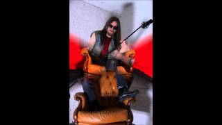 Baixar Mark Temple - Here Come The Tears / Dissident Aggressor (Judas Priest Covers)