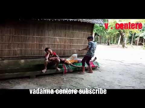 Vadaimar  Rang Bazi/vadaima Centere /2018 Exo Hasir Koutuk