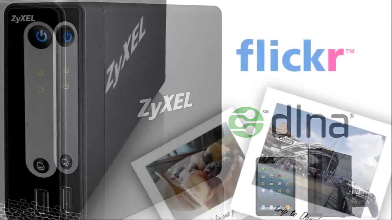 ZYXEL NSA310S MEDIA SERVER WINDOWS 7 X64 DRIVER DOWNLOAD