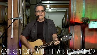 Cellar Sessions: Neal Morse - What If It Was Your Child? February 23rd, 2018 City Winery New York