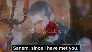 Erkenci kuş Early Bird episode 27 trailer 1 english subtitles