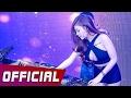 Лучший Музыкальный Микс 2017 - Новый Electro House Лучший Клуб Party Dance Nonstop Music ♥ ♡ ♫ ♪ ☂