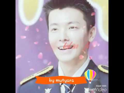 Lee Donghae Wajib Militer Ost Terpukau -astrid