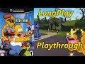 The Simpsons: Hit & Run - Longplay Full Game Walkthrough (No Commentary)