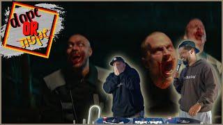 K.I.Z - ICH FICKE EUCH ALLE | HEFTIG, HART UND DOPE!! | Sherlock Jones & Big Boi Watson Reaction
