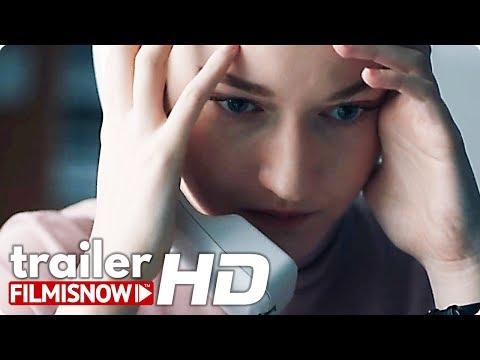 THE ASSISTANT Trailer (2020) Julia Garner Movie