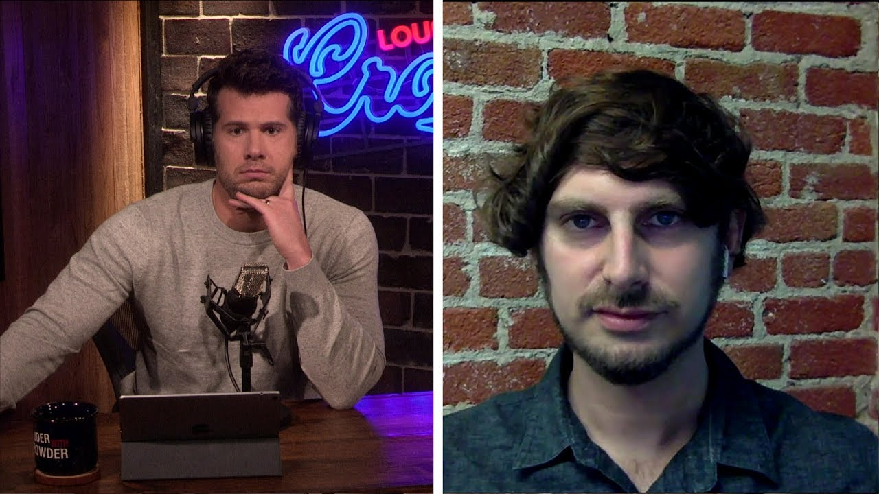 free-speech-debate-crowder-vs-techcrunch-s-josh-constine-louder-with-crowder