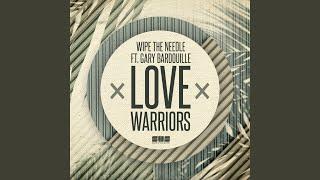 Love Warriors (Original Mix)