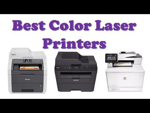 Dell Color Laser Printer | Colorlaserprinter