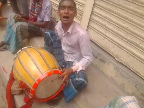অনুরোধ রইল একবার হলেও শুনুন এই অনদের গান,bangla murshidi song,baul gan,