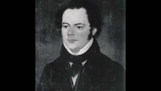 Franz Schubert Mass in A flat (Missa Solemnis), D. 678 IV. Sanctus