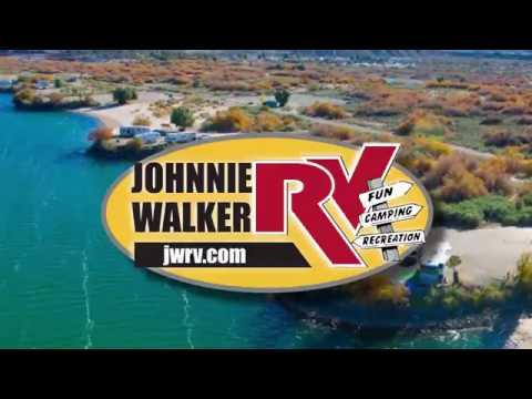 Johnnie Walker RV | RV Sales, Service, Parts in Las Vegas