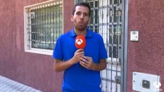Prisión sin fianza para Juan Padrón
