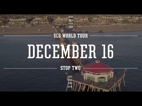 SLS Huntington Beach Teaser 2