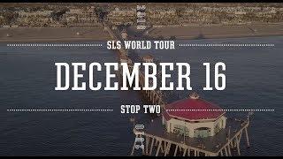 SLS Huntington Beach Teaser 2