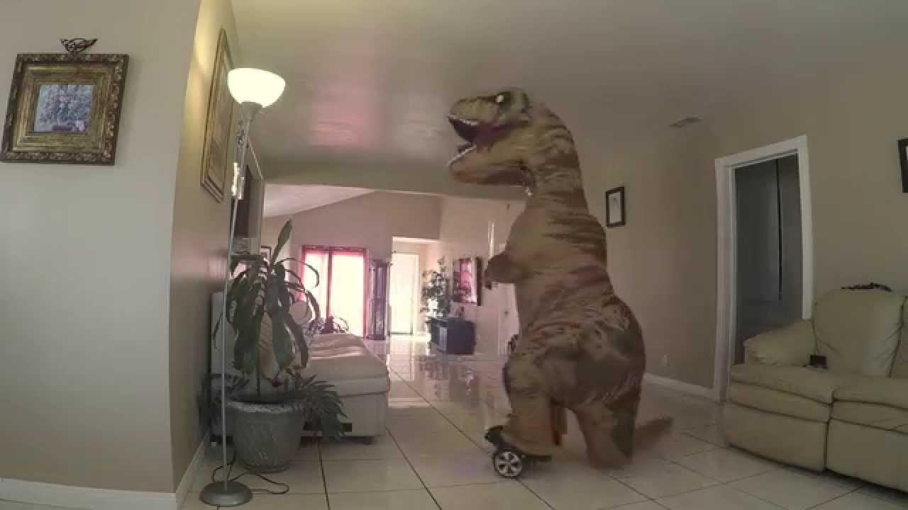 Kelsi monroe camsoda t rex