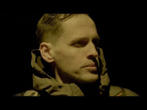 "Karaoke Tundra - ""Dokument"" (Official teaser)"