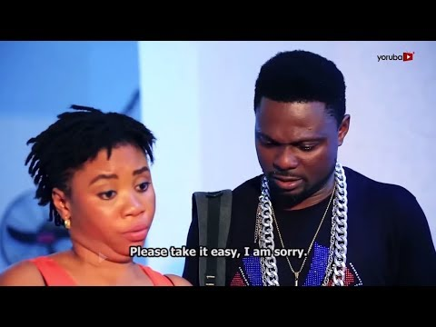 Wedding Ring Latest Yoruba Movie 2018 Drama Starring Wunmi Toriola | Kunle Afod | Niyi Johnson thumbnail