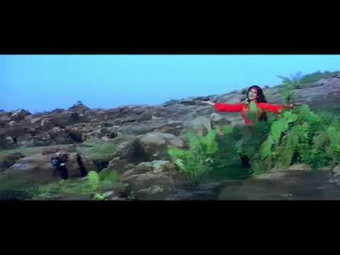 Tu Mera Jaanu Hai - Hero HD 720p