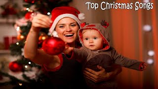 Top Christmas Songs for Kids: Jingle Bells and Many more Christmas Songs for Babies, Children
