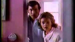 Tanda comercial Canal 13, Diciembre 1988 - Parte 02