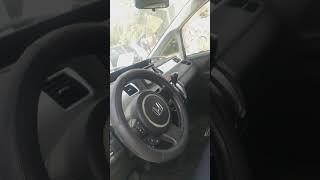 21.07.2019 Авто рынок в Ереване