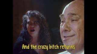 Beauty and The Beast Theme - Realistic Lyrics