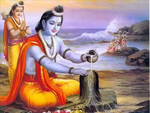 @Banayenge Mandir Dj Mix Devotional Song Mix By DJ S RAJ 007