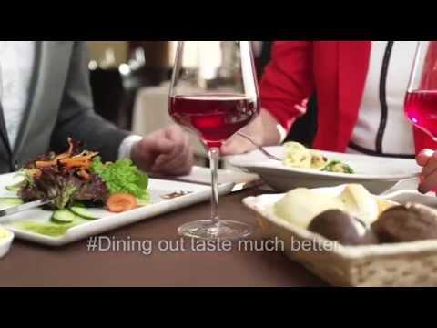 Online Restaurant Guide, Costa del Sol - Bookealo.com