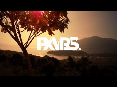 LNVS - Dreams