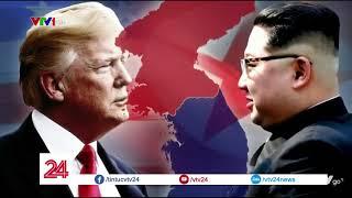 Ai sẽ trả những chi phí liên quan đến ông Kim Jong Un trong thời gian ở Singapore? | VTV24